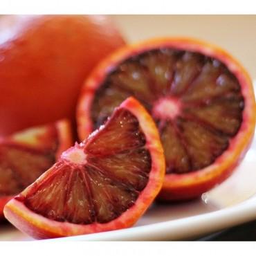 Arancia ippolito da tavola...